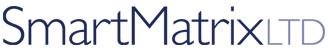 Smart Matrix®